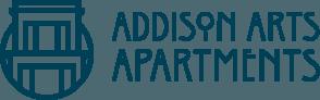 Addison Arts Apartments
